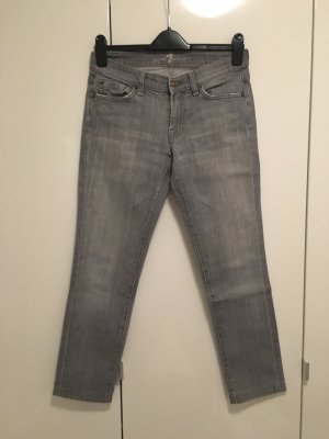 "7 For All Mankind - Jeans ""Roxanne"" in Größe 27"