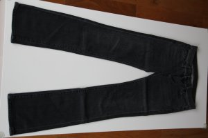 7 for all Mankind Jeans (Straight Cut) - Gr. 26