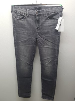 7 for all Mankind Jeans W31