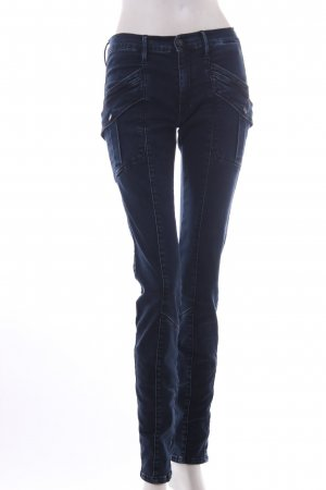 7 For All Mankind Karottenjeans