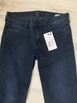 7 for all Mankind NEU Gr. 29