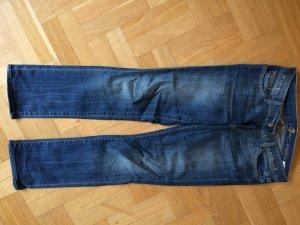 7 for All Mankind - Original Jeans - Straight Legs - Größe 28