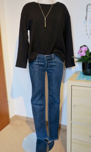 7 for all Mankind Roxanne Jeans, Gr. 27