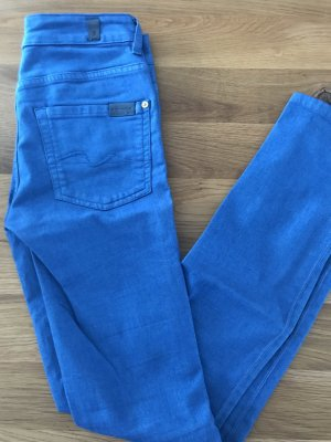 7 for all mankind, Seven Jeans, NEU!