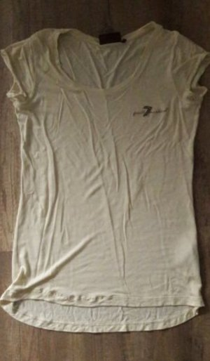 7 for all Mankind Shirt T-Shirt