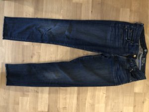 7 for all mankind Skinny- Jeans