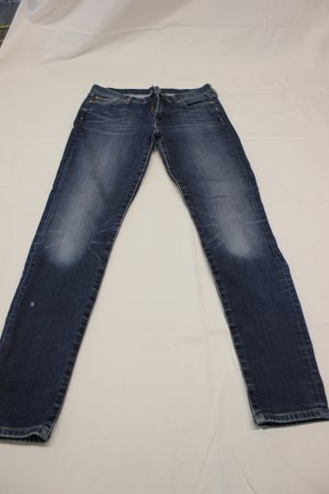 7 for all mankind Skinnyjeans