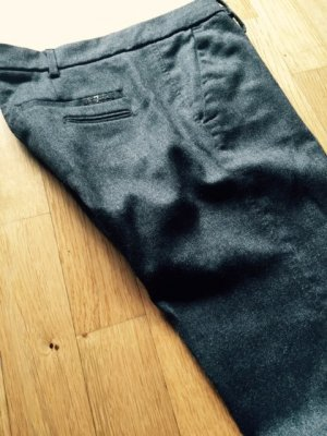 7 For All Mankind Stoffhose, TG 25