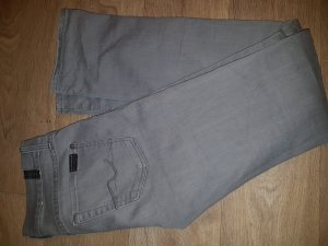 7 for all Mankind straight leg *Gr 26