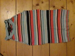 70er Style Shirt in Rippoptik (NEU!!)