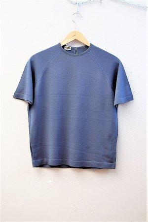 70er Vintage DRALON Feinstrick Shirt