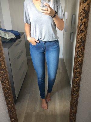 710 Super Skinny Jeans - Skinny Fit