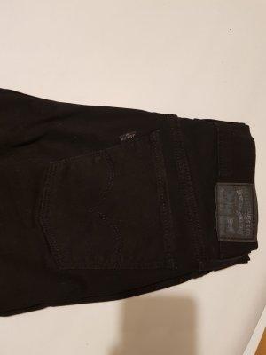 710 super Skinny Levi's Jeans