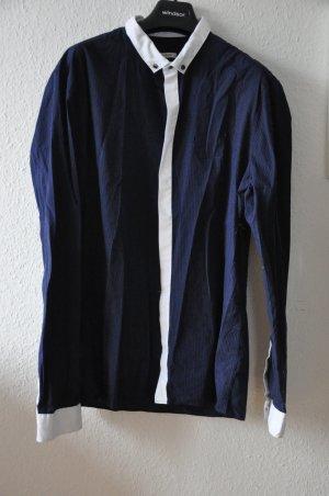 Neues Hemd von Joop Jeans, Gr 38