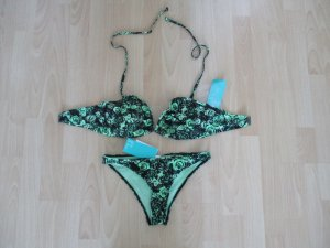 75C  Bikini Neu . Bikini