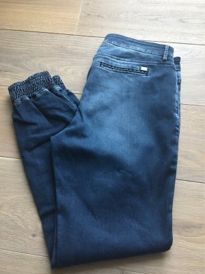 7forr all mankind Jeans Gr. 27