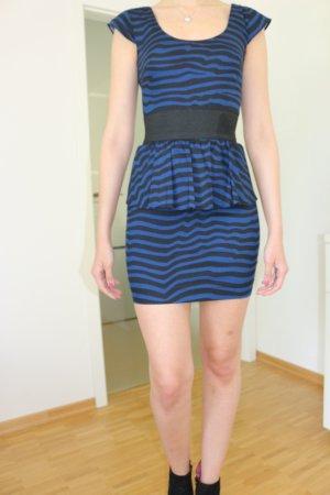 80 Jahre Kleid von Zara