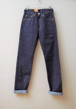 80er / 90er Vintage Mom Jeans