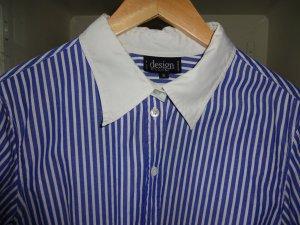 80er Vintage Hemd - Second Hand Berlin