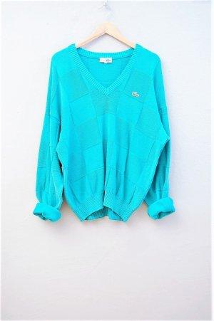 80er Vintage Oversize Pullover