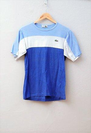 80er Vintage Shirt