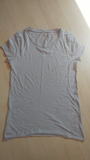 81hours Shirt nude Gr.M