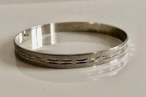 835 Silber Armband Armreif Silberarmreif Silberarmband Juwelierstück