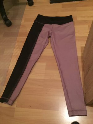 Pantalon de sport multicolore