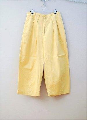 90er Vintage Culottes