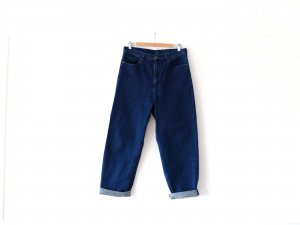 90s oversized COS Jeans Gr. 30 Baggy Pants Cotton Boyfriend