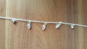 *925 Silber Armband*