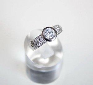 925 Silberring 18,1mm