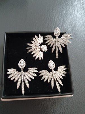 925 silver set