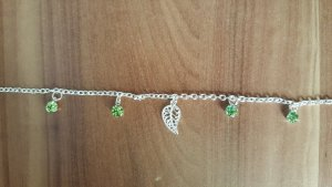 *925 Sterling Silber Armband*