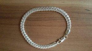 *925 Sterling Silber Damen Armband*