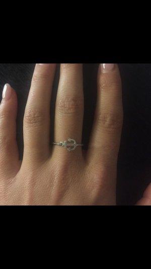 925er Anker Ring