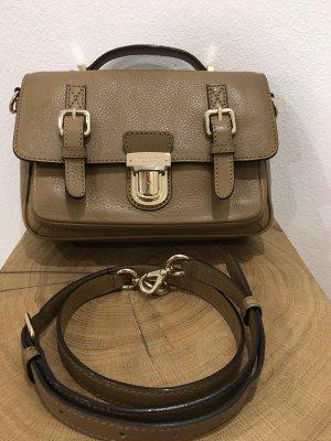 KATE SPADE ♠️ Leder Tasche!!!!