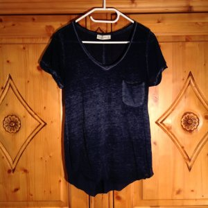 A&F Basic Shirt in S
