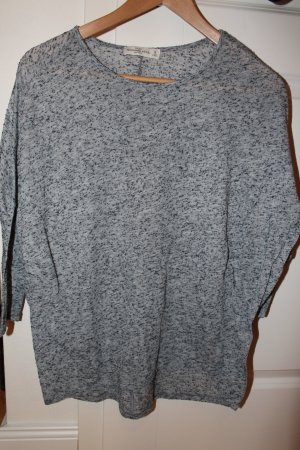 Abercrombie & Fitch Top extra-large multicolore