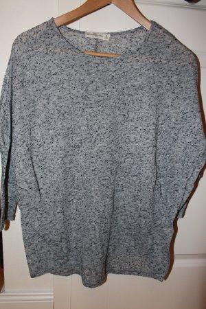 A&F Fledermaus- Shirt mit halbem Arm