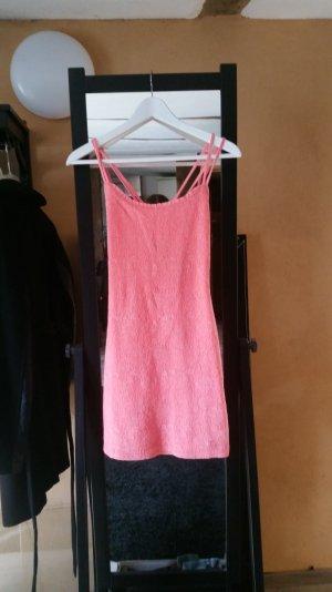 A&F Sommer Kleid Mini Kurz Gr. S Neu