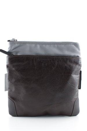 A.G. Spalding & Bros. Crossbody bag multicolored casual look