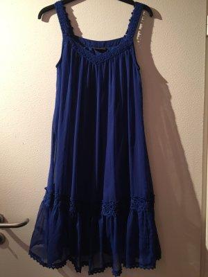 A Line Dress Yessica