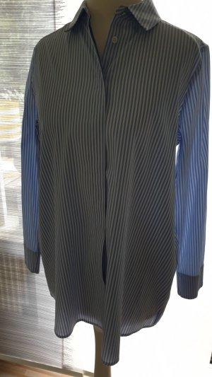 A-Linie Bluse von Rich & Royal, Gr. XS