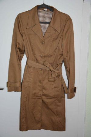 A-Linie H&M Trenchcoat