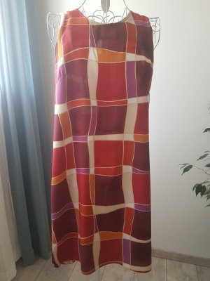 A-Linie Kleid Dorothy Perkins Gr. 38