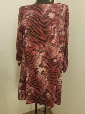A-Linie Kleid Tunika
