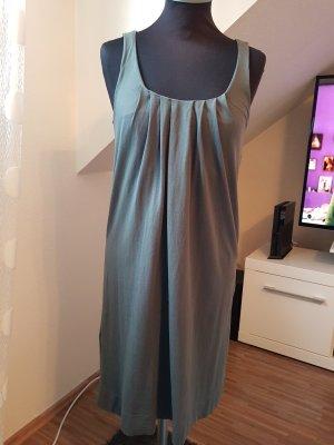 A-Linie Kleid von Esprit, Gr. XS
