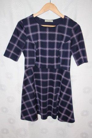 A-Linien Kleid 3 Artikel aussuchen, die 2 teuersten bezahlen,  das günstigste von den 3 schicke ich Gratis mit!