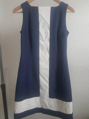 A-Linien Kleid, 70er Jahre Stil